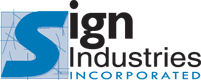 Sign Industries Inc